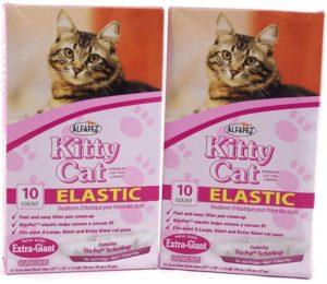 best cat litter box liner