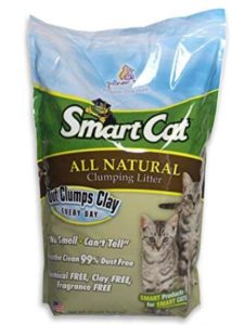 tidy cat litter best price