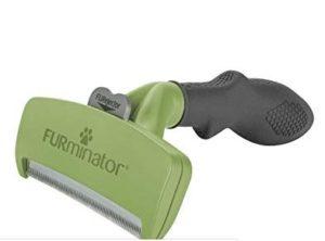 cheap furminator deshedding tool