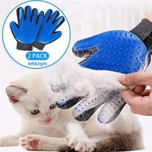 groomit deshedding tool