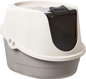 Top 10 Best Sifting Cat Litter Box Reviews For Simple Cleaning Update