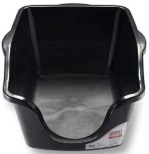 Nature's Miracle Large Litter Box