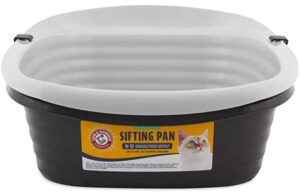 Petmate Arm and Hammer Large litter box